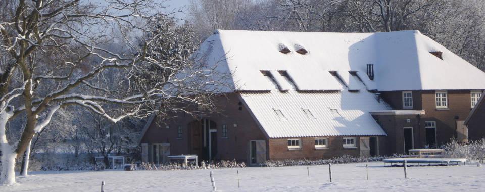 winterdeel