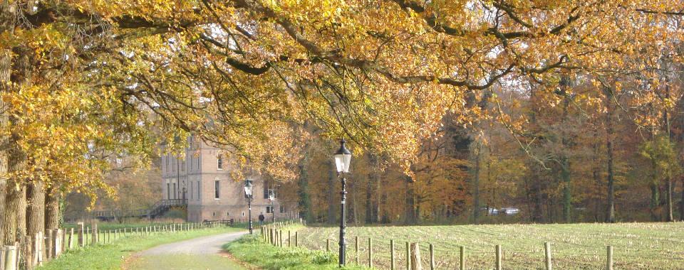 kasteelvorden-herfst