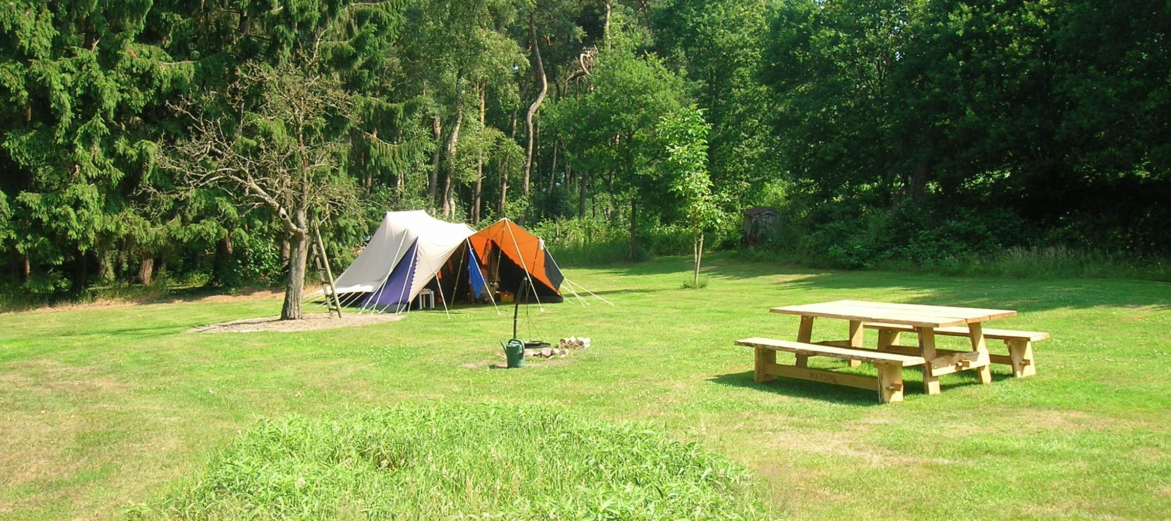 Tent-rien-en-Karin-e1456396322344