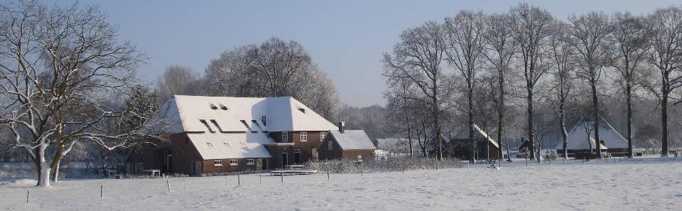 olthuys-weiland-jan-10-e1448966423165
