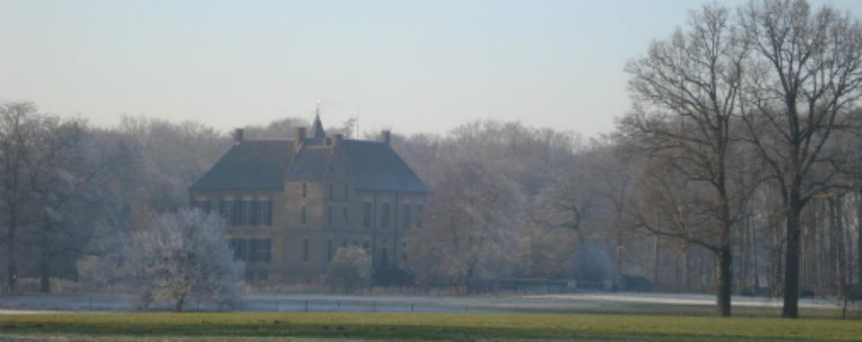 vorden-kasteel-winter