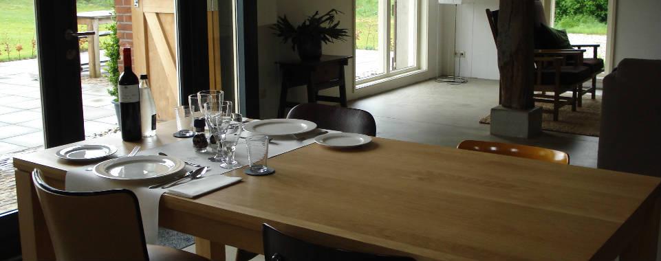 aan-tafel1