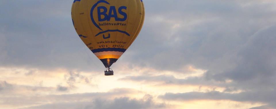 ballonvaart-hoog