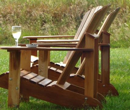stoel-en-wijn-e1598989217866
