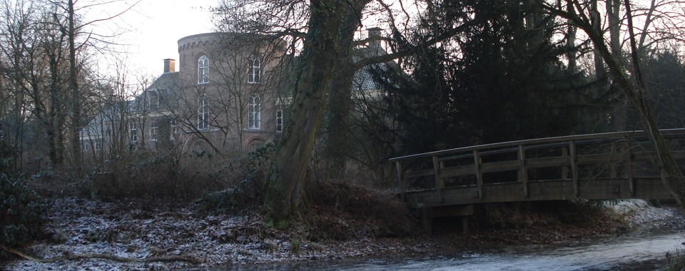 schaatsen-wildenborch-011