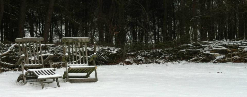 winter-stoelen-achtererf-web