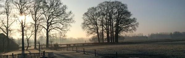 winterochtend-e1448959198704